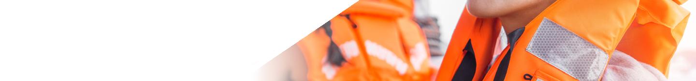 Lifejackets  & Accessories