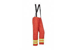 Mullion - SOLAS Fire Fighters Intervention Trousers