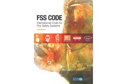 FSS Code - Fire Safety Systems 2015