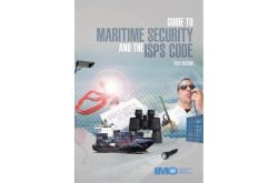 Guide to Maritime Security and ISPS Code, 2012