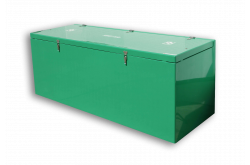 JB75 First Aid Chest