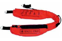 Helicopter Quick Strop USCG Approved