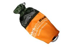 Throw Bag with 30m Rope - Reach Pole Accessory
