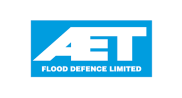 AET Flood Defence