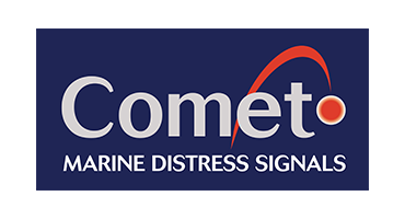 Comet Marine Distress Signals