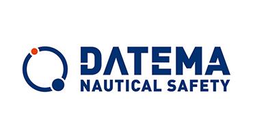 Datema Nautical Safety