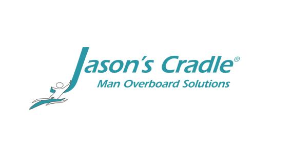 Jasons Cradle