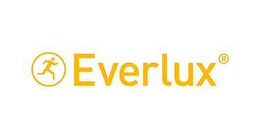 Everlux