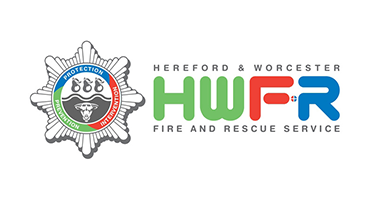 Hereford & Worcester Fire & Rescue