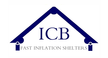 ICB Fast Inflation Shelters