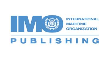 IMO Publishing