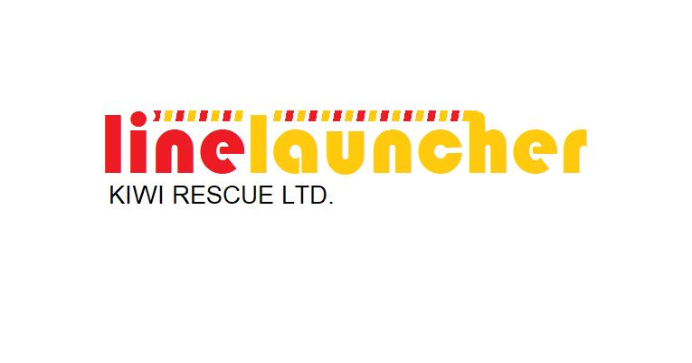 Kiwi Rescue