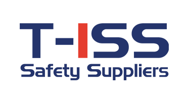 T-ISS Safety Supplies