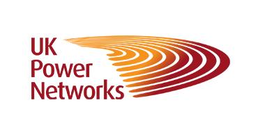 UK Power Networks