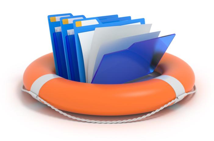ICBrindle - Lifebuoys - Services we offer